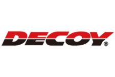 DECOY(デコイ)