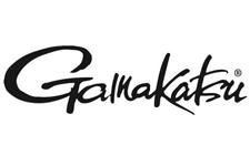 Gamakatsu(がまかつ)