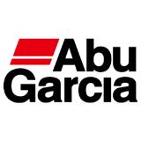AbuGarcia(アブ・ガルシア)