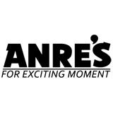 ANRE'S(アンレーズ)