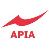 APIA(アピア)