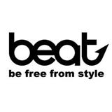 beat(ビート)