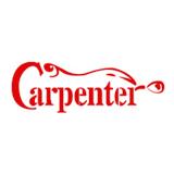 CARPENTER(カーペンター)