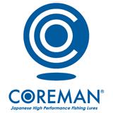 COREMAN(コアマン)