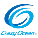 Crazy Ocean(クレイジーオーシャン)