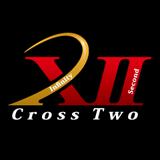 CROSS TWO(クロスツー)
