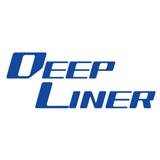 DEEP LINER(ディープライナー)