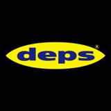 deps(デプス)