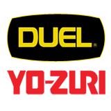 DUEL(デュエル)