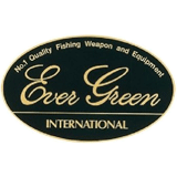 Ever Green(エバーグリーン)