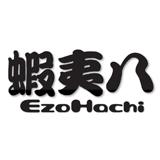 EzoHachi(エゾハチ)