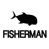 FISHERMAN(フィッシャーマン)