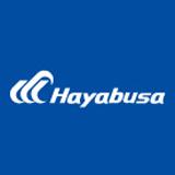 Hayabusa(ハヤブサ)