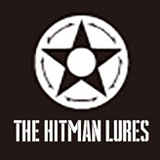 THE HITMAN LURES(ザ・ヒットマンルアーズ)