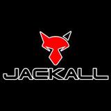 JACKALL(ジャッカル)