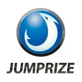 JUMPRIZE(ジャンプライズ)