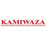 KAMIWAZA(カミワザ)