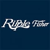Ripple Fisher(リップルフィッシャー)