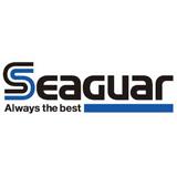Seaguar(シーガー)