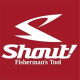 Shout!(シャウト!)