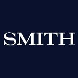 SMITH(スミス)