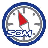 SOM(スタジオ オーシャンマーク)
