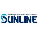 SUNLINE(サンライン)