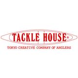 TACKLE HOUSE(タックルハウス)