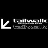 tailwalk(テイルウォーク)