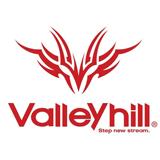 Valleyhill(バレーヒル)
