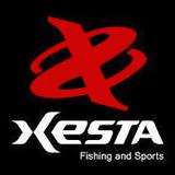 XESTA(ゼスタ)