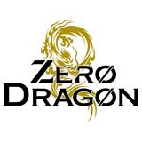 ZERO DRAGON(ゼロドラゴン)