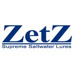 ZetZ(ゼッツ)